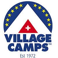 Village Camps Outdoor Education